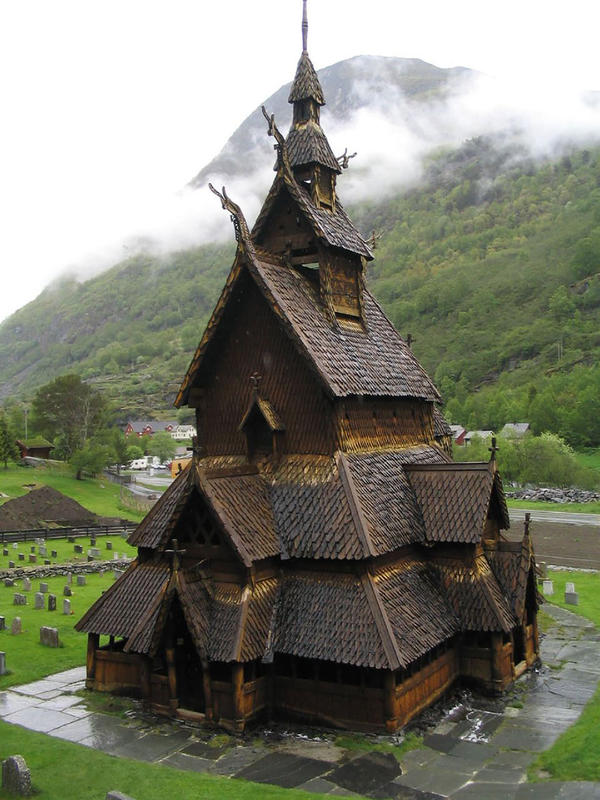 fairy-tale-architecture-norway_2
