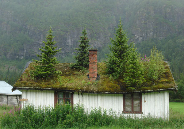 fairy-tale-architecture-norway_12