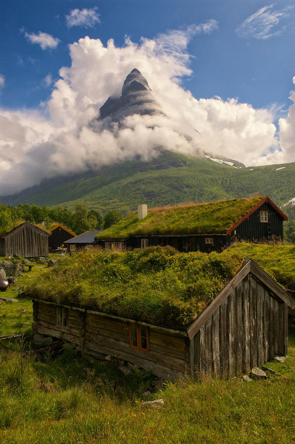 fairy-tale-architecture-norway_6