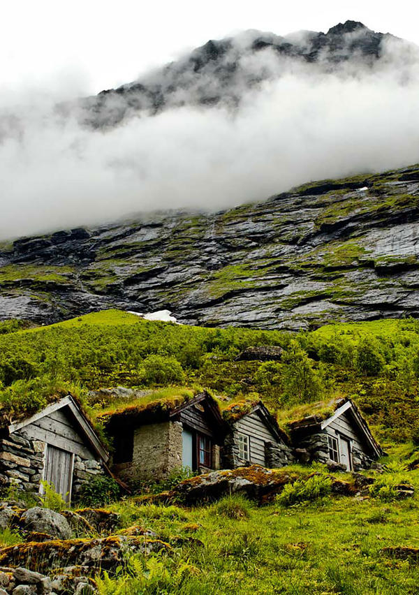 fairy-tale-architecture-norway_11