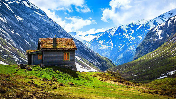 fairy-tale-architecture-norway_15