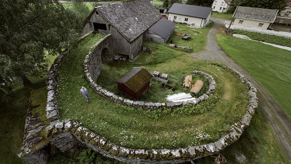 fairy-tale-architecture-norway_3