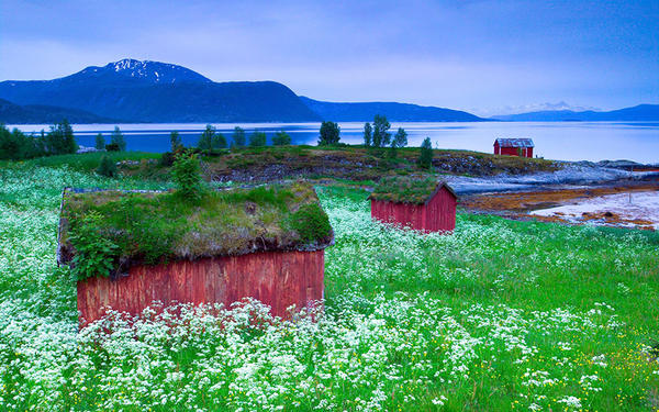 fairy-tale-architecture-norway_13