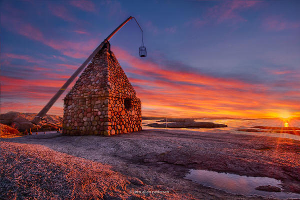 fairy-tale-architecture-norway_10
