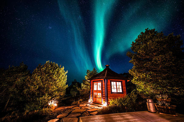fairy-tale-architecture-norway_8