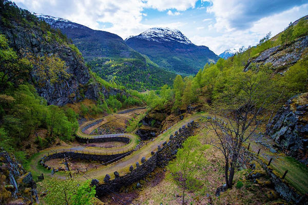 fairy-tale-architecture-norway_5